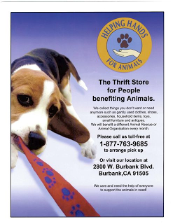 Thrift_Store_benefitting_Animals_2