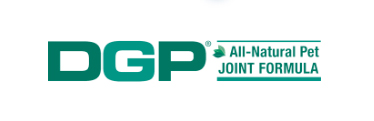 DGP All-Natural Pet Joint Formula