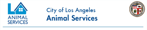 spay neuter project of los angeles