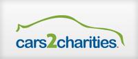 Cars 2 Charities